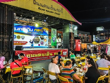 Night Market-8