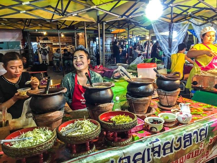 Night Market-9