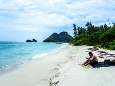 Poda Island (1 of 8)