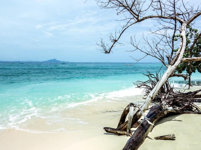 Poda Island (8 of 8)