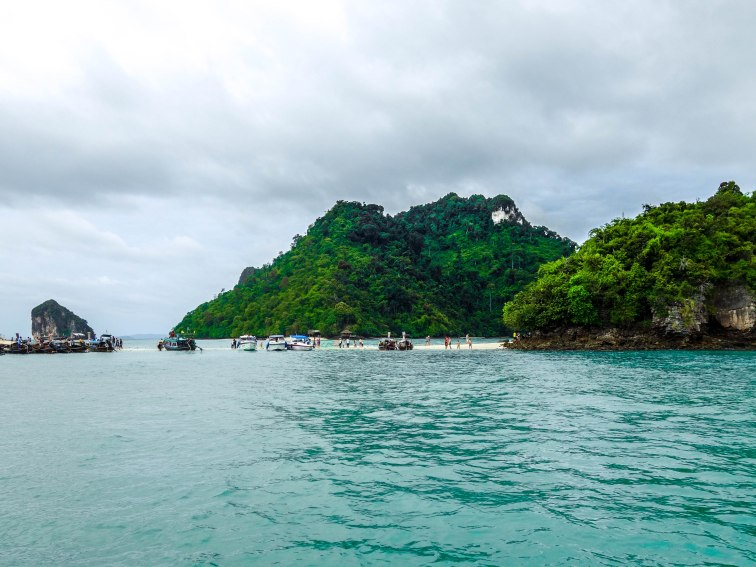 Tub Island (1 of 7)