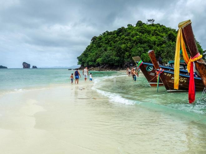 Tub Island (2 of 7)