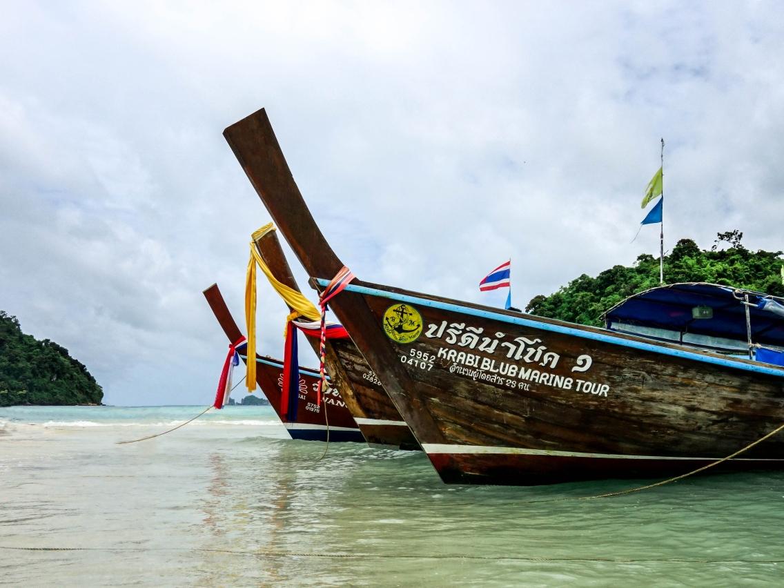 Tub Island (9 of 1)
