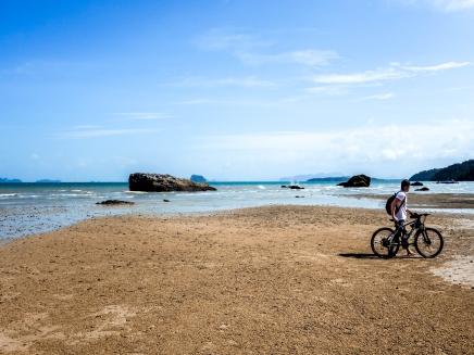 Tubkaek Beach (2 of 7)