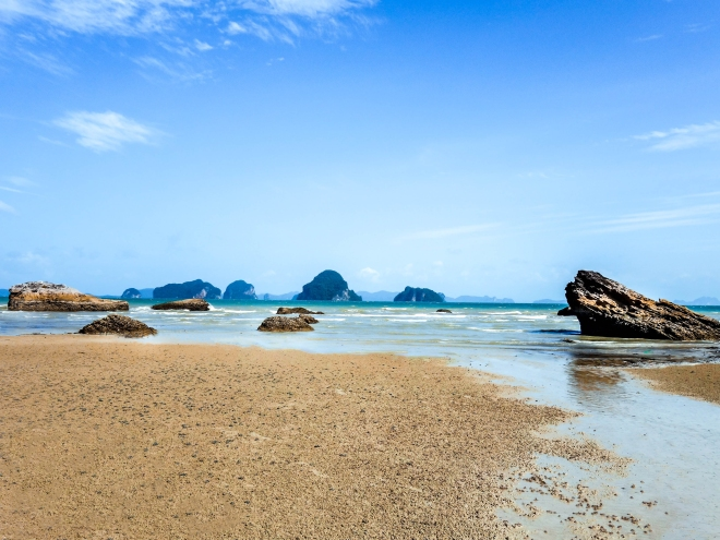 Tubkaek Beach (5 of 7)