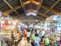 Bhen Than Market-2