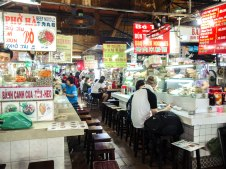 Bhen Than Market-4