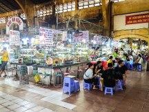 Bhen Than Market-5