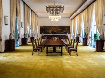 Independence Palace-3