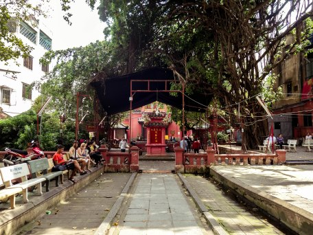 Jade Temple-1