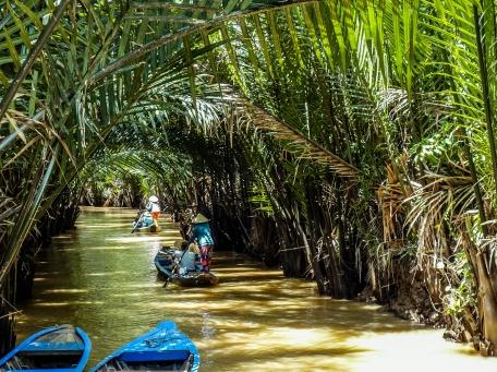 Mekong Delta-14