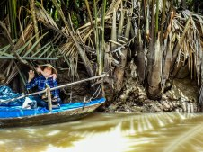 Mekong Delta-15