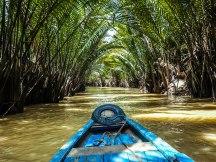 Mekong Delta-16