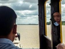 Mekong Delta-2