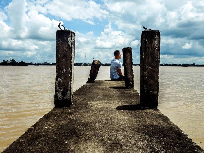 Mekong Delta-7