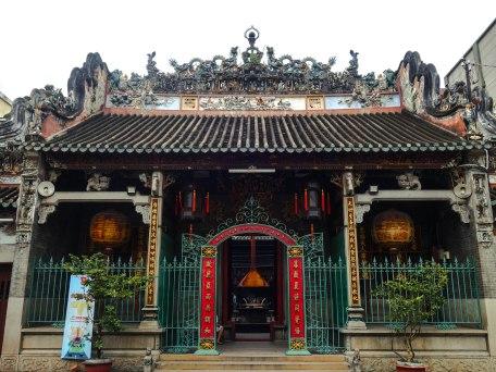 Thien Hao Temple-1
