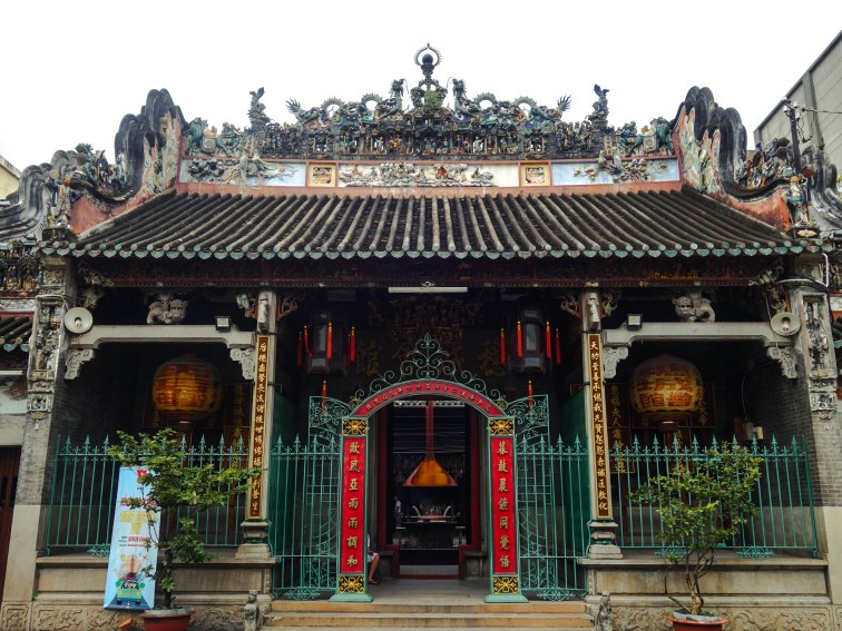 Thien Hao Temple-1