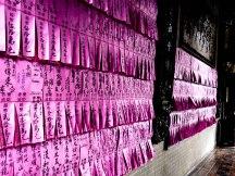 Thien Hao Temple-11