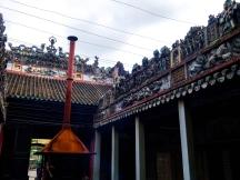 Thien Hao Temple-12