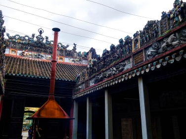 Thien Hao Temple-12