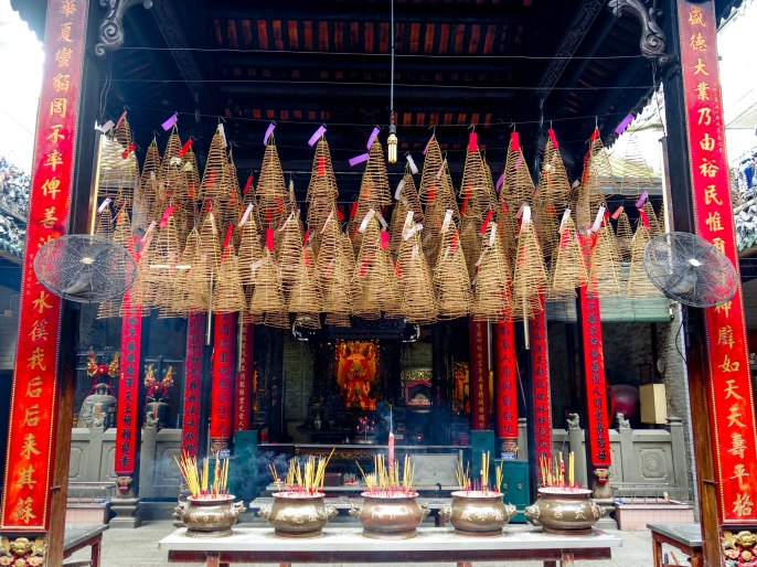 Thien Hao Temple-13
