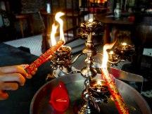 Thien Hao Temple-14