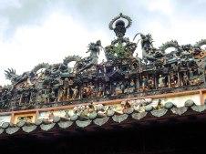Thien Hao Temple-2