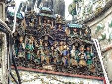 Thien Hao Temple-3