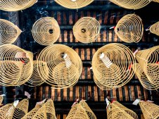 Thien Hao Temple-4
