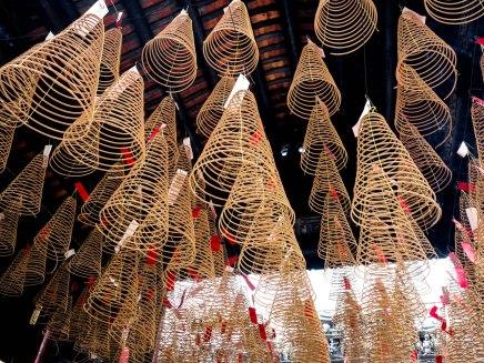 Thien Hao Temple-5
