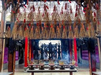 Thien Hao Temple-7