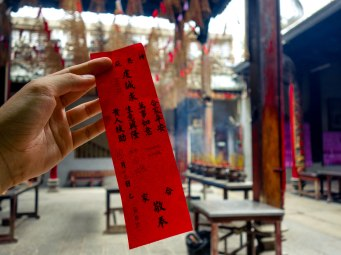 Thien Hao Temple-8