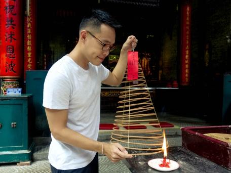 Thien Hao Temple-9