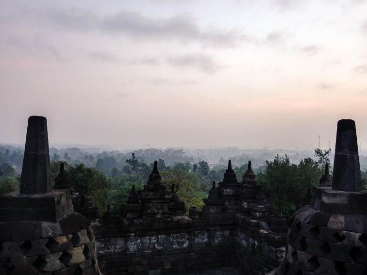 Borobudur-1