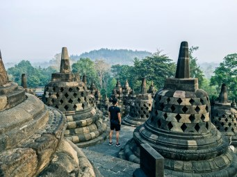 Borobudur-11