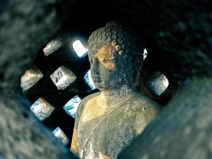 Borobudur-12