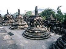 Borobudur-2
