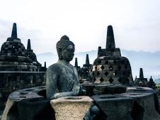 Borobudur-3