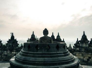 Borobudur-4