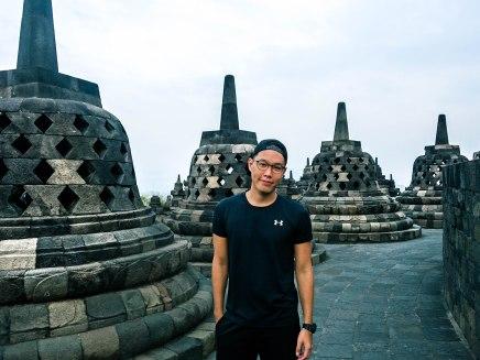 Borobudur-6