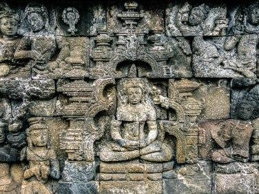 Borobudur-7