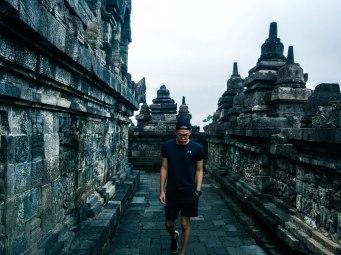 Borobudur-9